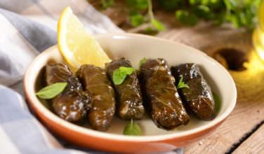 Authentic greek food recipes by greekboston click on the greek food recipes below to view authentic greek recipes forumfinder Images