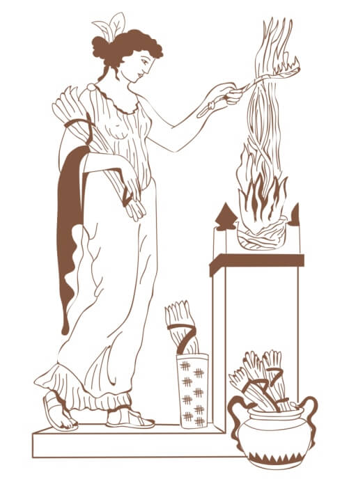 greek dancers coloring pages - photo#16