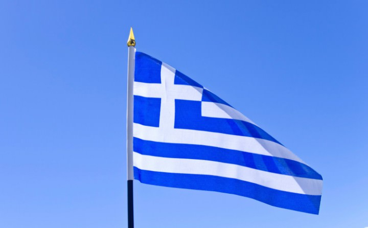 Greek Jokes and Modern Greek Comedy