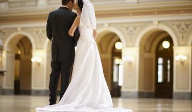 What to Wear to a Greek Orthodox Wedding