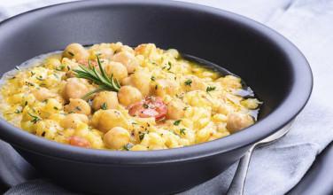Greek Vegan Food Recipes - Greek Vegan Cooking