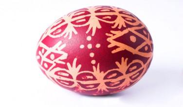 Easter-Egg-376x220