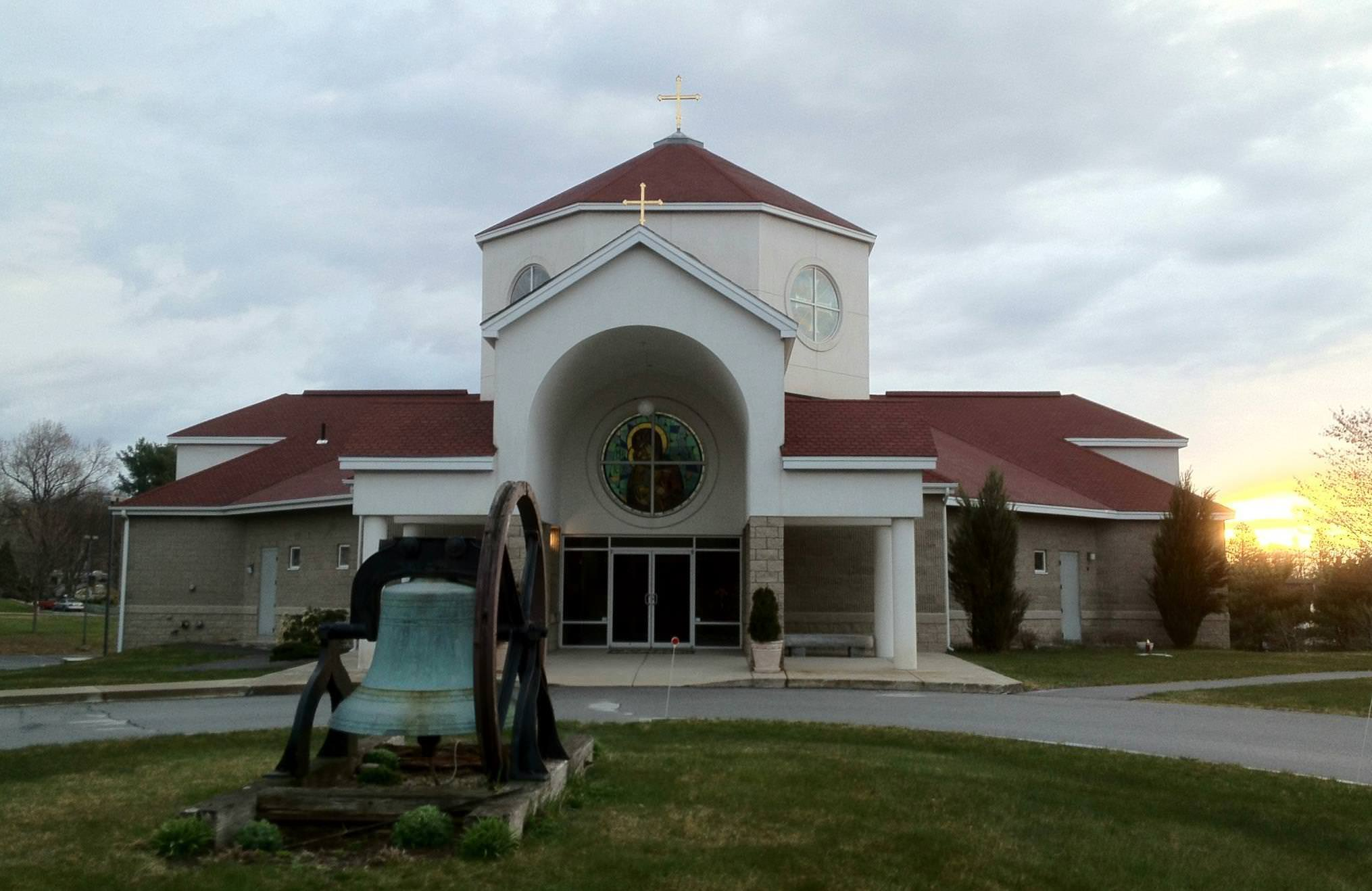 catholic singles in concord Nh new hampshire the following retreats are located new hampshire (nh), usa retreats and conferences may take place in berlin, claremont, concord, franklin, keene.