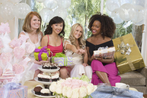 wedding traditions comments off on planning a greek bridal shower