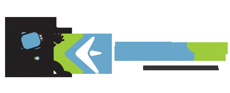 Ellas TV: Watch Greek TV Anywhere