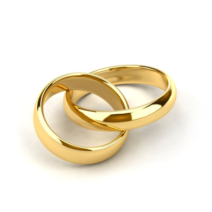 tips for buying the wedding rings - Who Buys The Wedding Rings