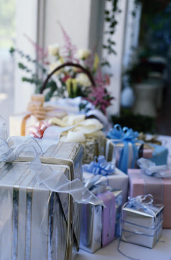 Once You Receive An Invitation To A Greek Wedding Its Time Begin Thinking About What Will Give The Happy Couple For Gift
