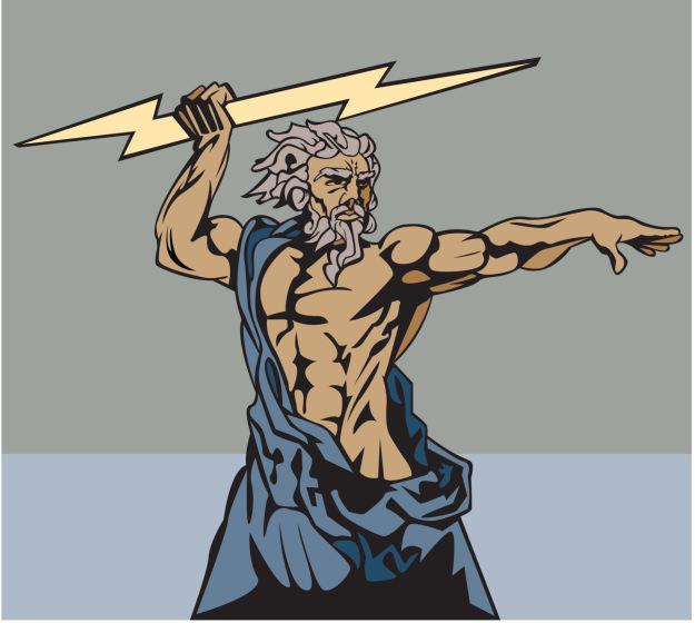 Zeus Dating Facebook Related Keywords & Suggestions - Zeus Dating ...
