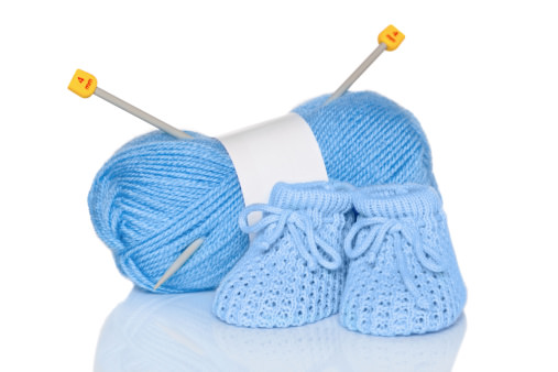 Greek Christening Gifts for Boys