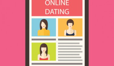 2014 app dating top