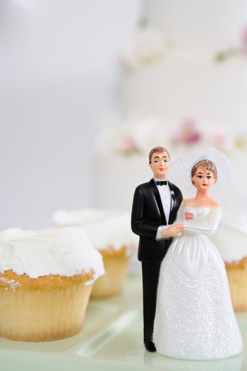 Make Your Wedding Special