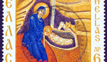 When Is Greek Orthodox Christmas.The Date Of Christmas And The Greek Orthodox Church