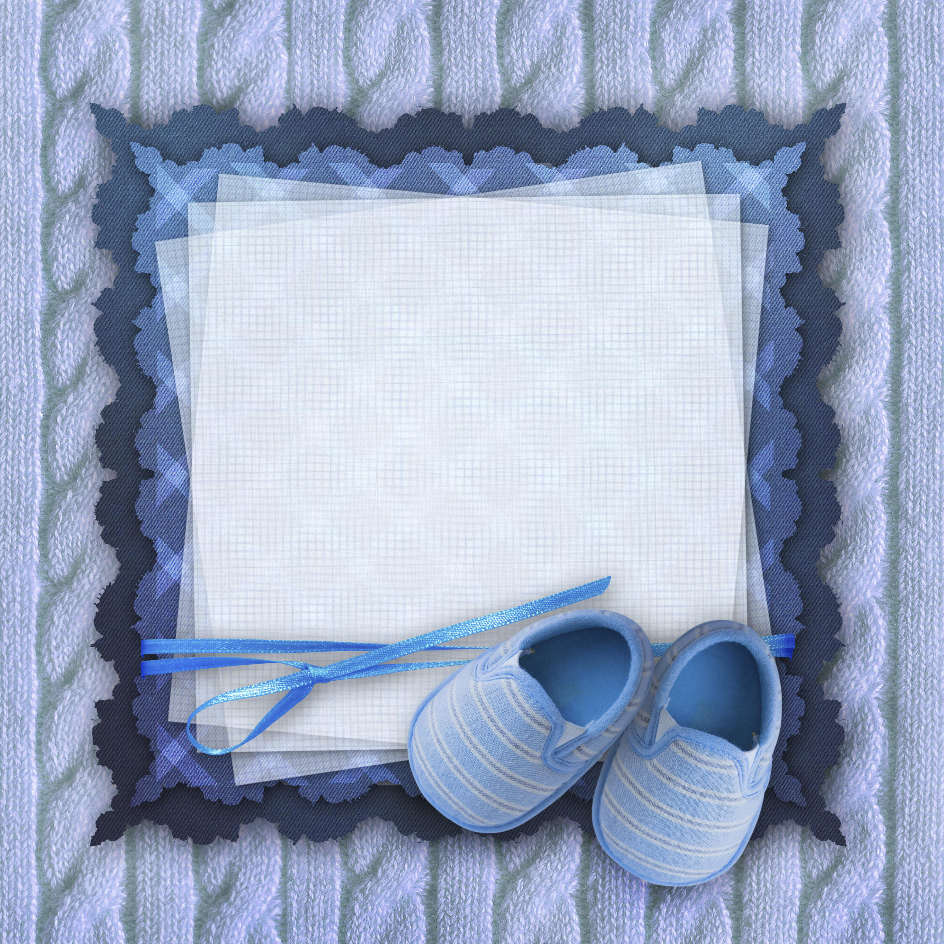 Putting Together Your Greek Christening Program