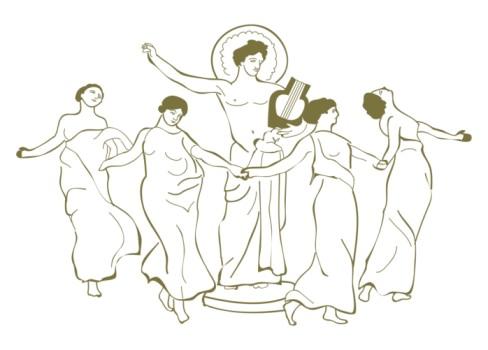 Apollo - Greek God of the Sun