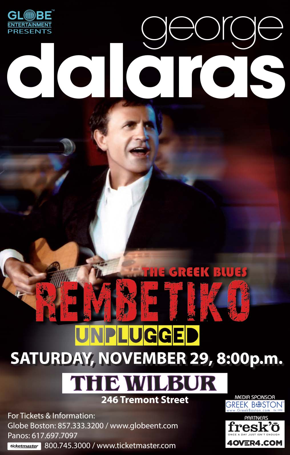 Dalaras-Poster-Boston-Outlined.jpg