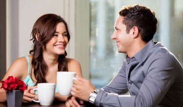 Tips for dating a greek man