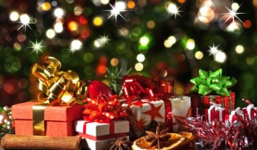 related greek christmas articles you might like - Greek Christmas Traditions
