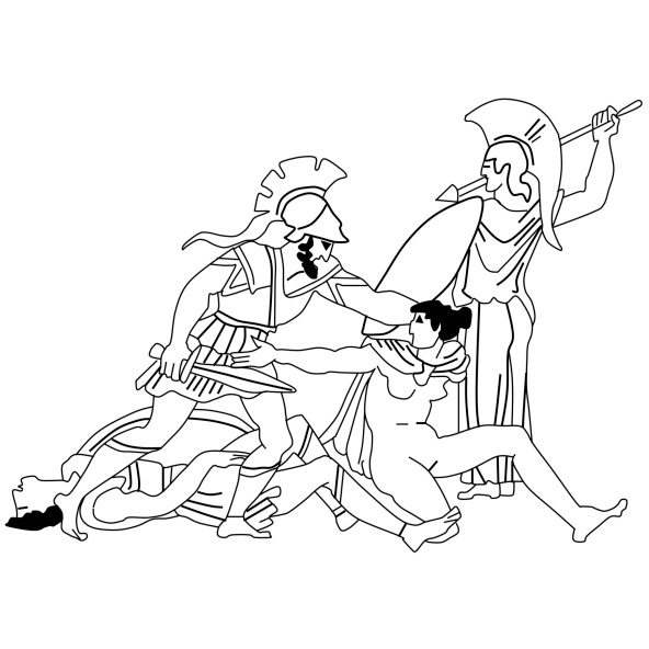 Greco- Persian Wars: How the Greeks Defeated the Persians