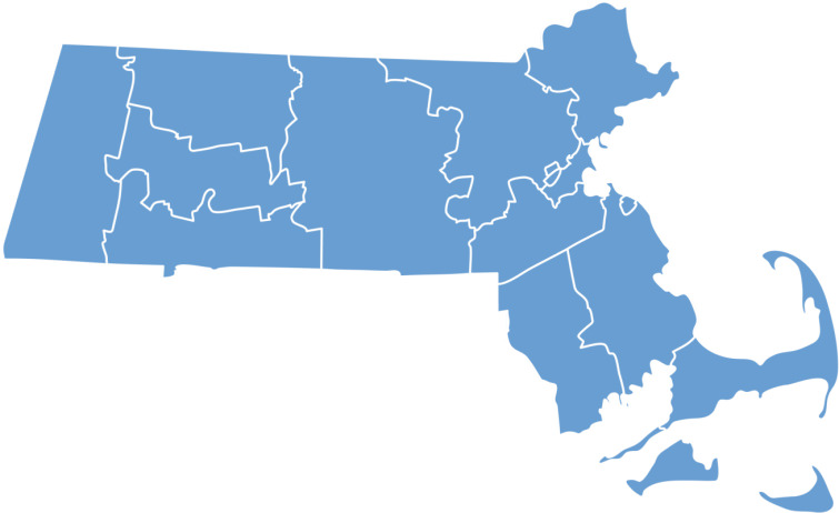 Greek Massachusetts