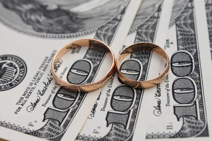 Save Money on Your Greek Wedding
