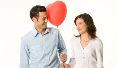 Safest free online dating sites