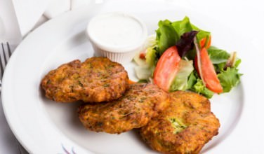 Authentic greek food recipes by greekboston click on the greek food recipes below to view authentic greek recipes forumfinder Image collections