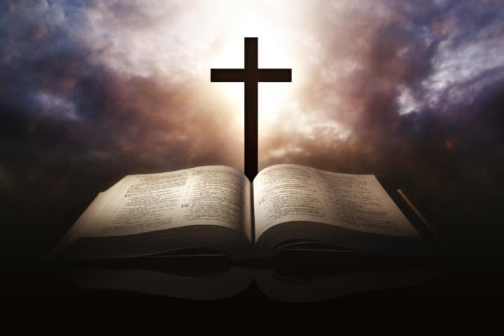 History Of The Nicene Creed