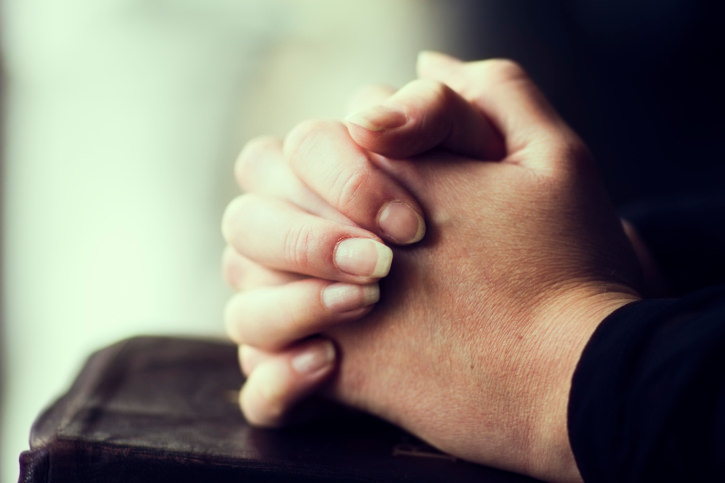 Why Do We Say the Nicene Creed