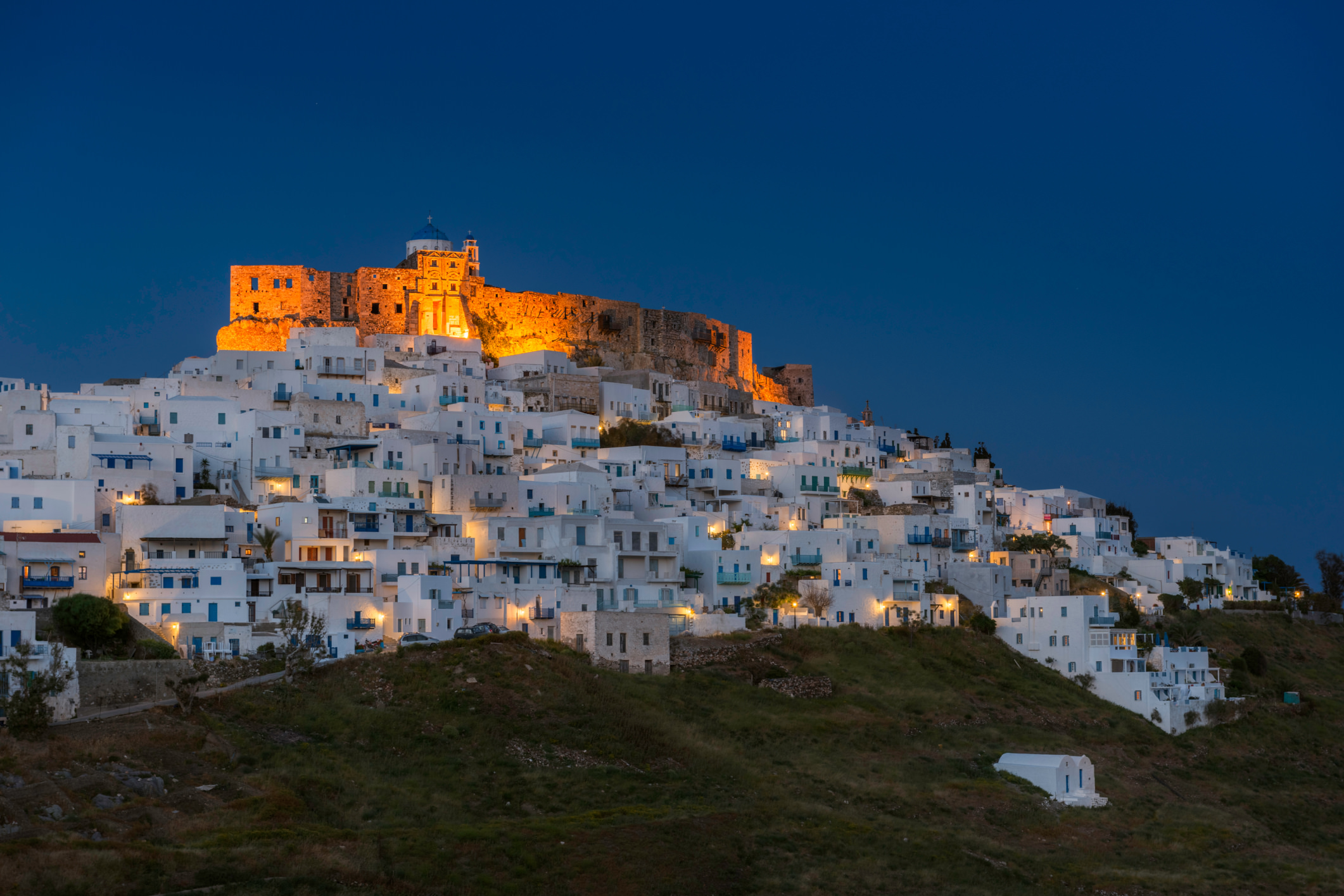 Greek Music, Singers, Bands, DJs and Songs