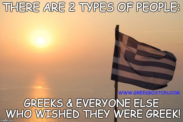 Athens Greece  Greececom
