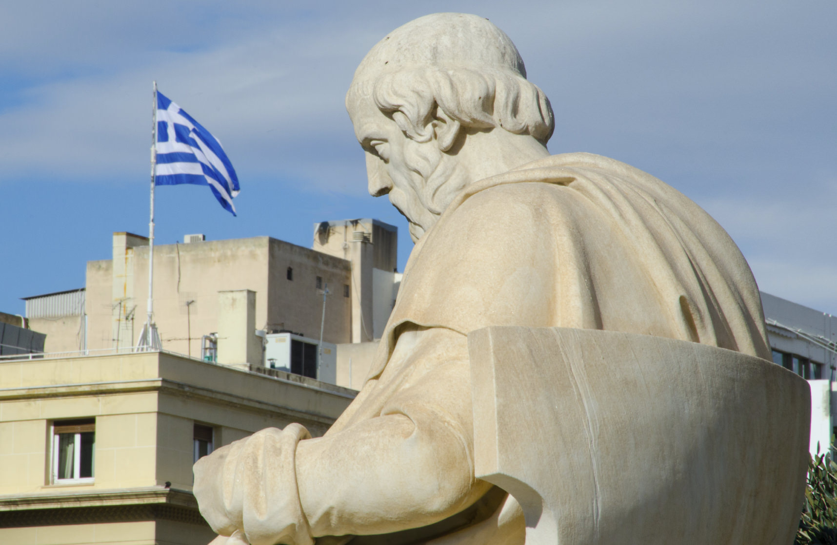 a history of ancient civilization in greece The history of greece encompasses the history of the territory of the modern nation-state ancient greek civilization has been immensely influential on the.