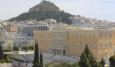 greek culture articles