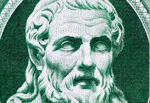 Hesiod