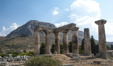 A history of philosophy in 6th and 7th century bc in greece