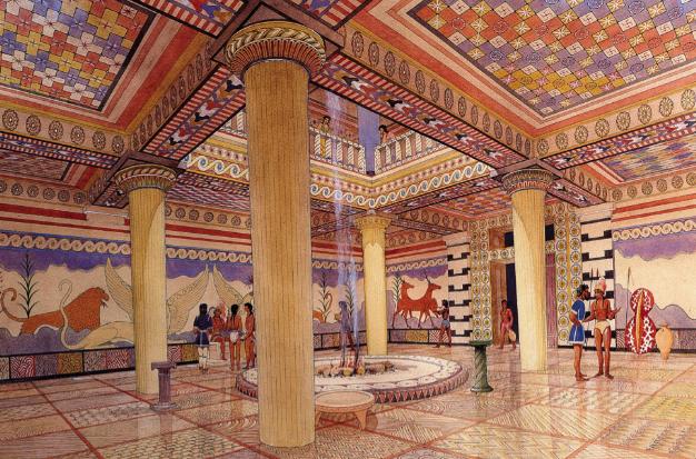 palace-of-nestor