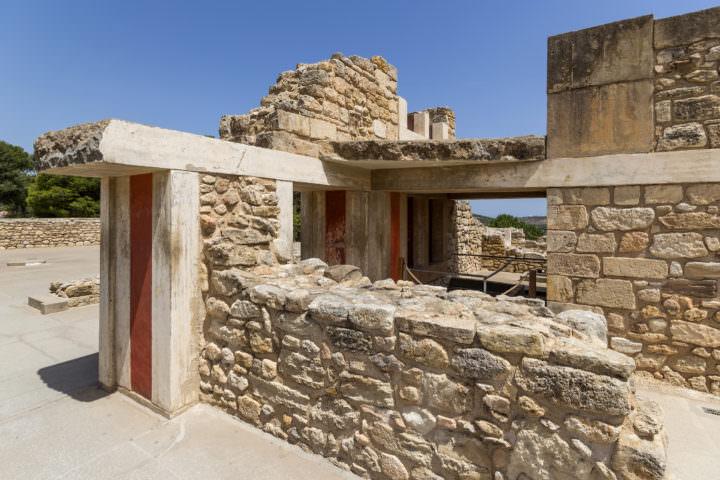 greek influence on western civilization