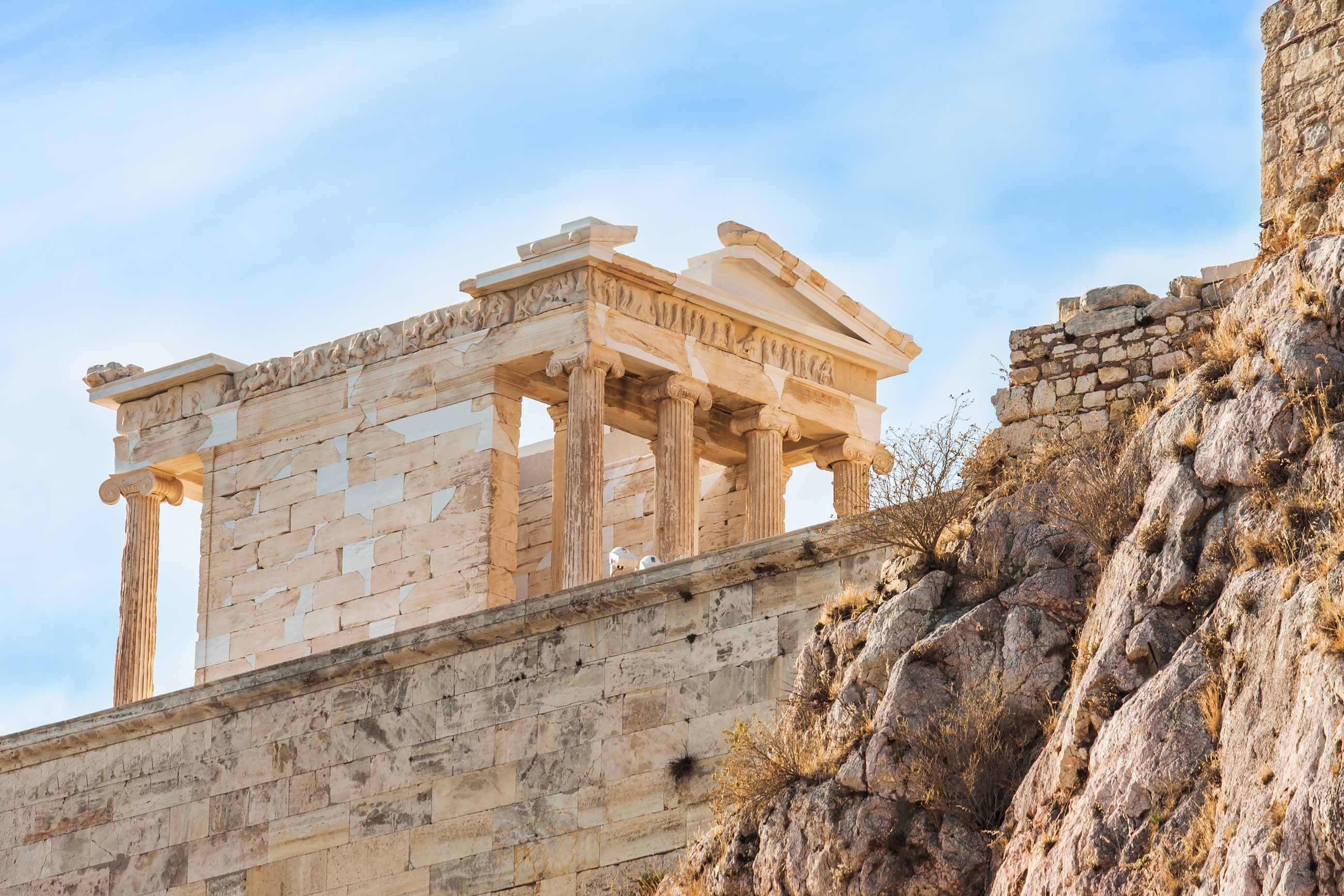 what a deme is in ancient greece