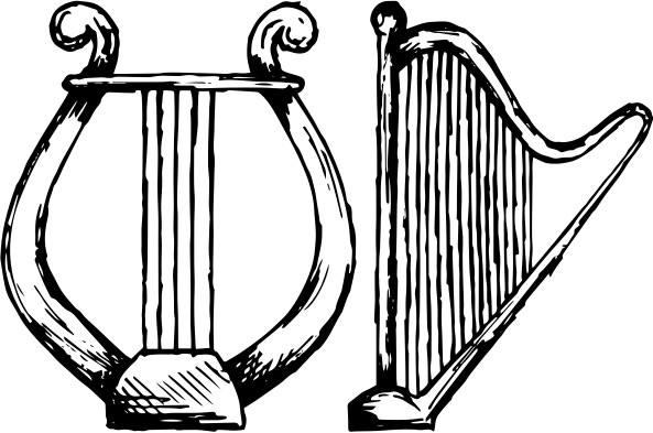 What to Know About Ancient Greek Music