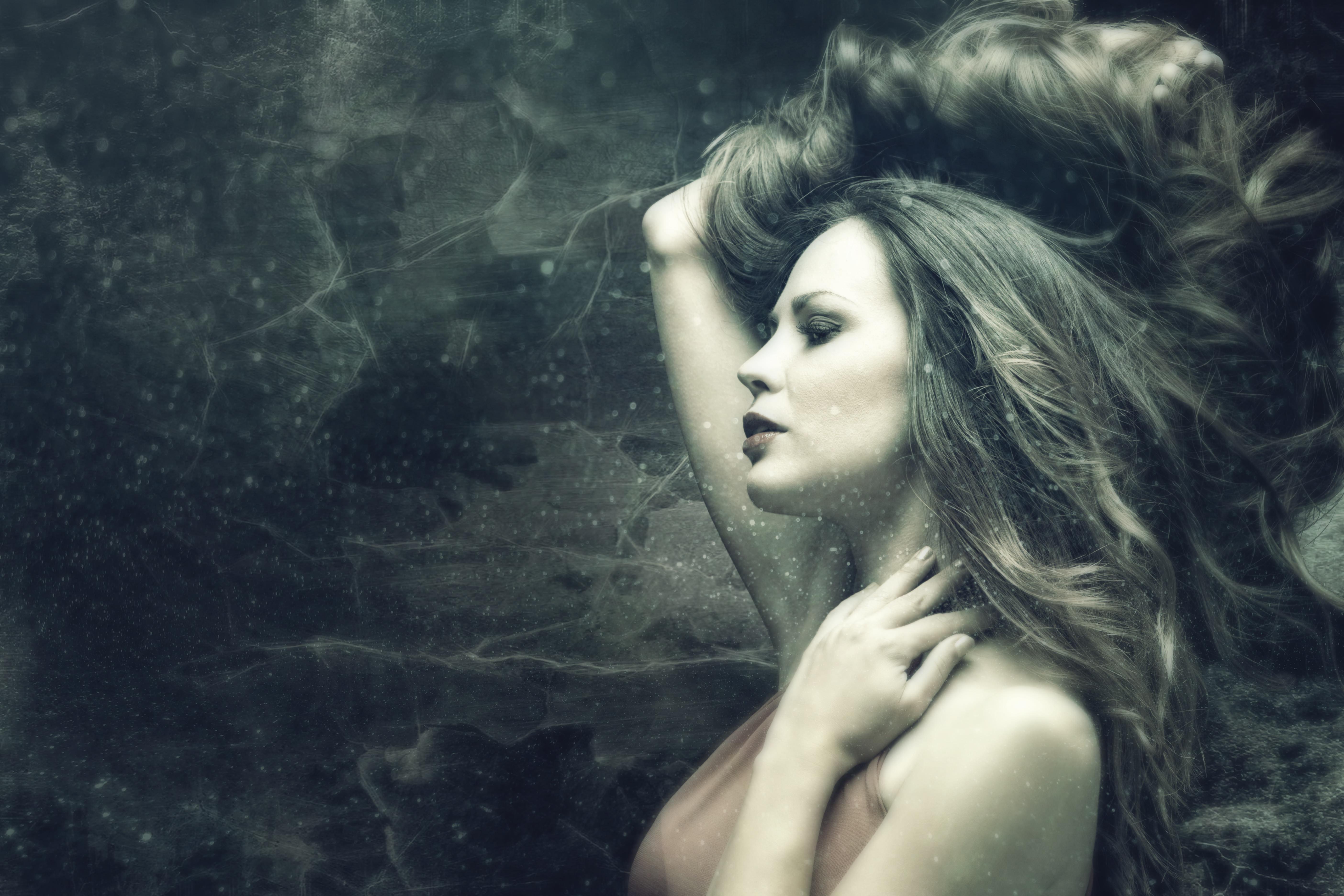 rhea titan goddess of fertility in greek mythological