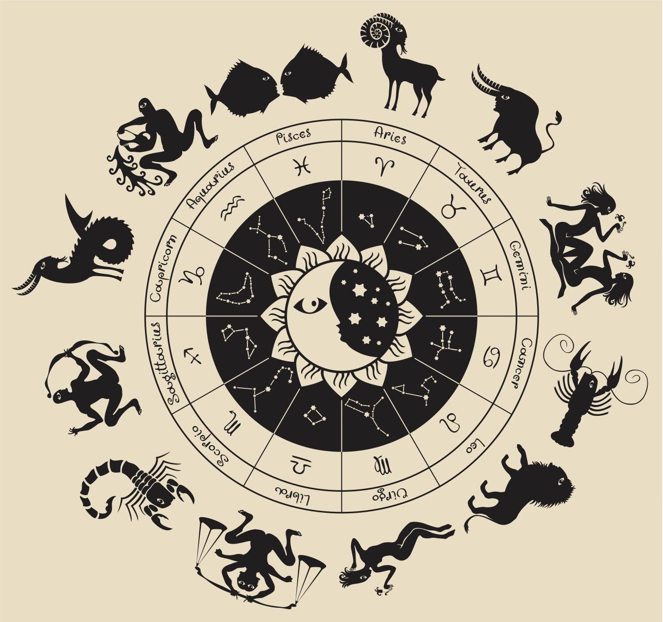 Aion Greek Mythological God Of Time