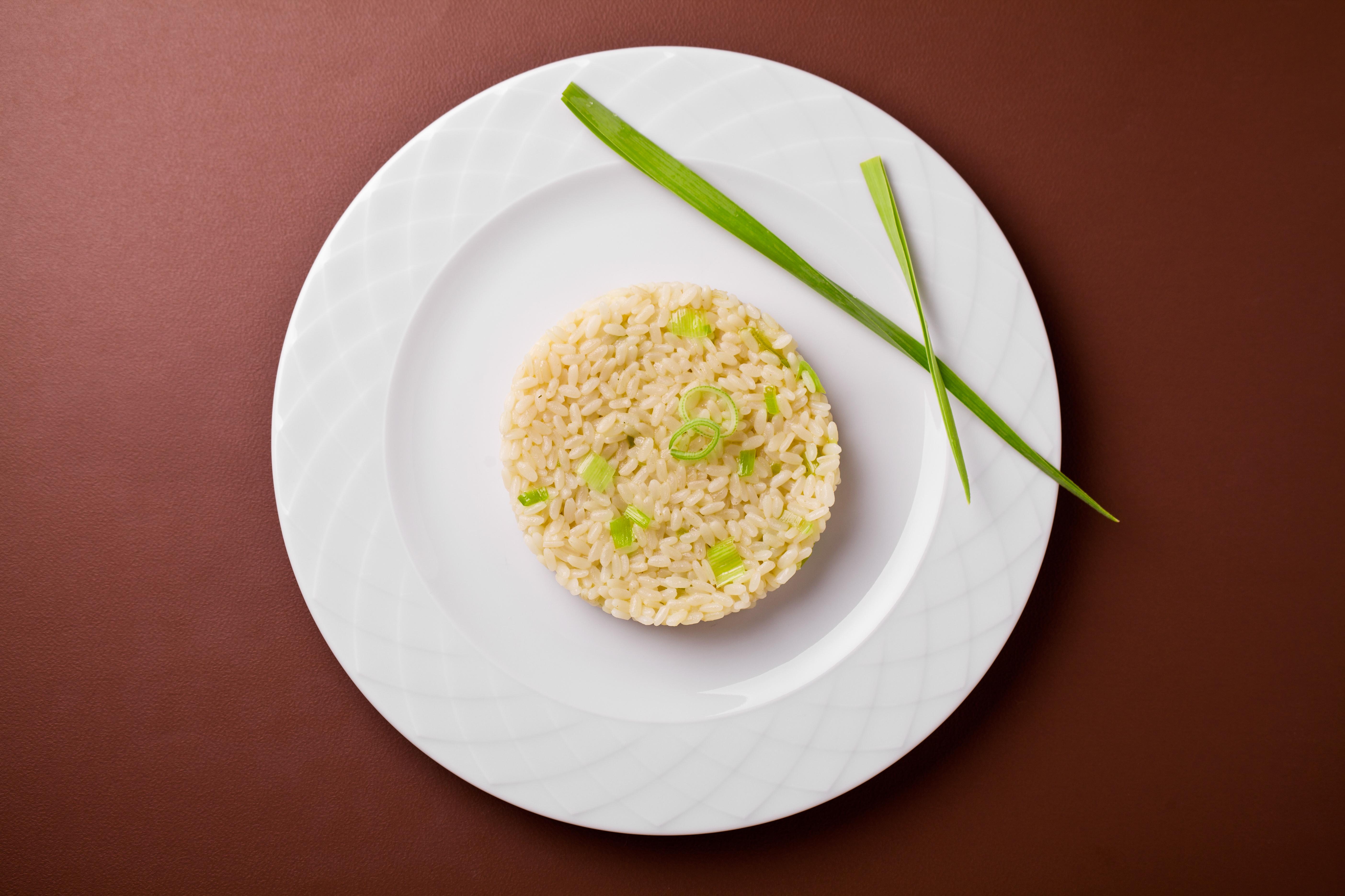 Recipe for prosorizo greek style leeks and rice greek style leeks and rice prasorizo recipe ingredients forumfinder Images