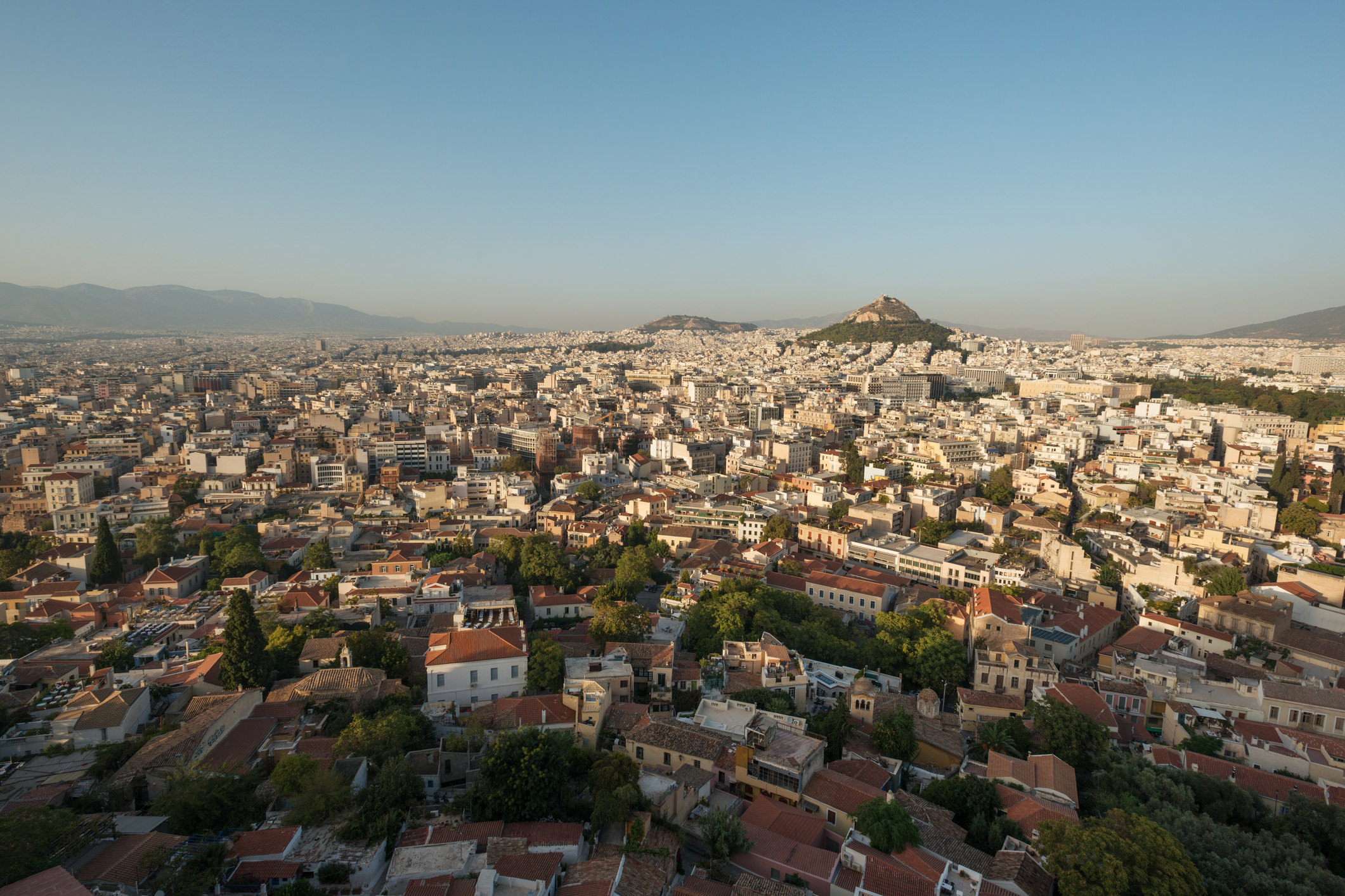 Local Dating Athens
