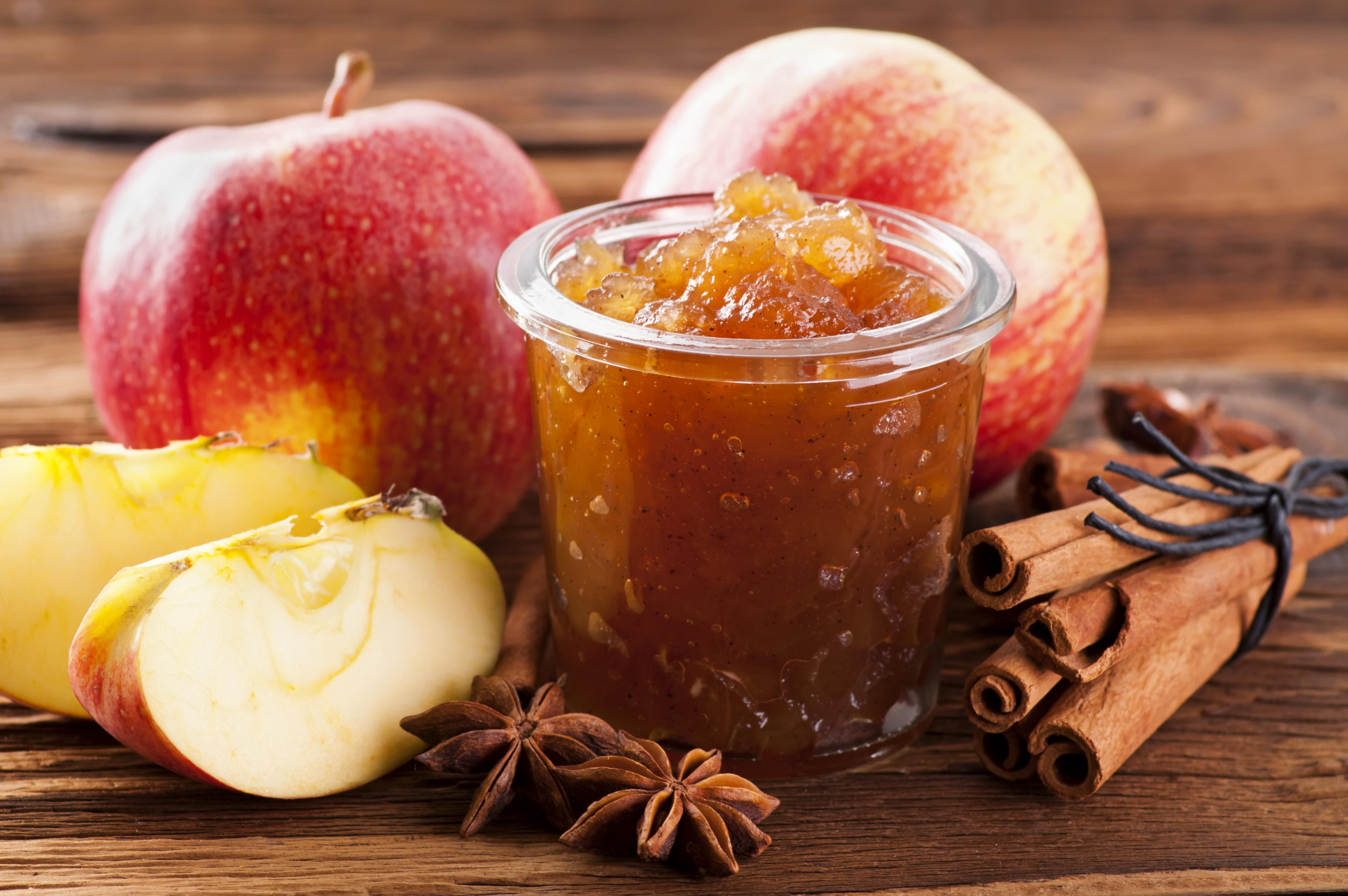 южное яблочное варенье на зиму рецепты с фото стакане смайлик