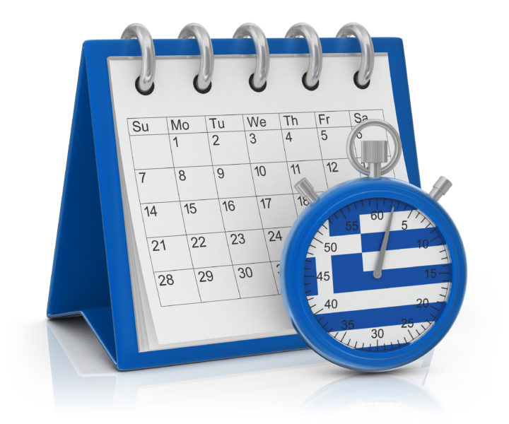 Teach the Days of the Week With Songs and Activities