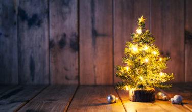 Greek Christmas.Greek Christmas Traditions