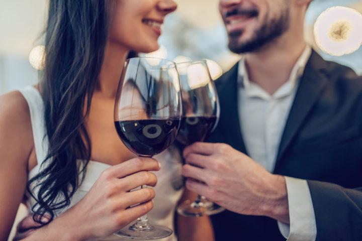 Wineries to Visit in Kefalonia