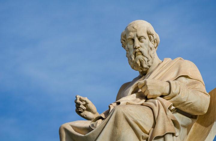 Top 10 Ancient Greek Philosophers