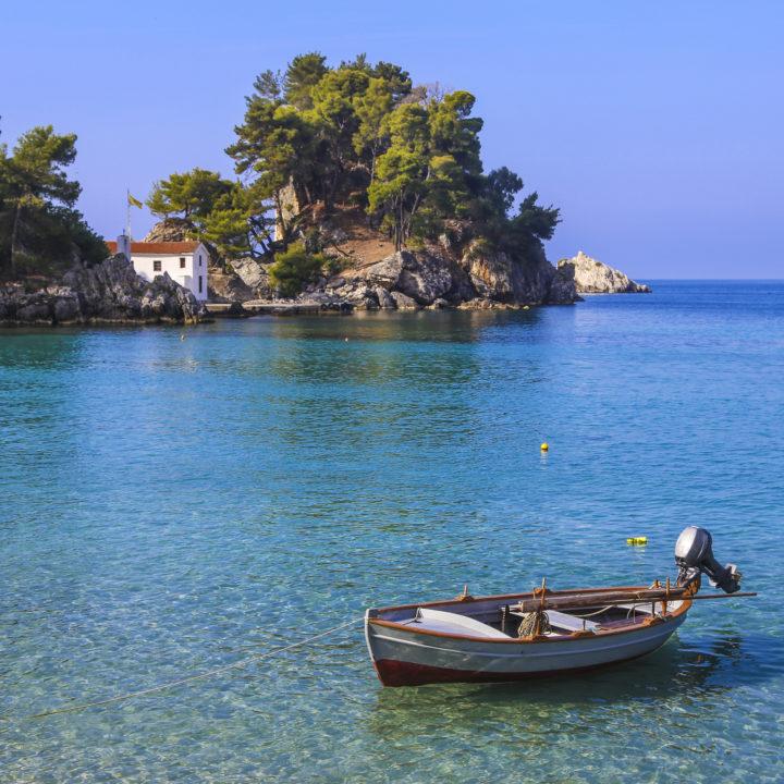 Shopping Experiences to Enjoy in Parga, Greece
