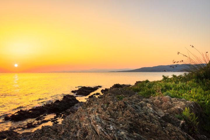 Nightlife to Enjoy in Sithonia, Greece