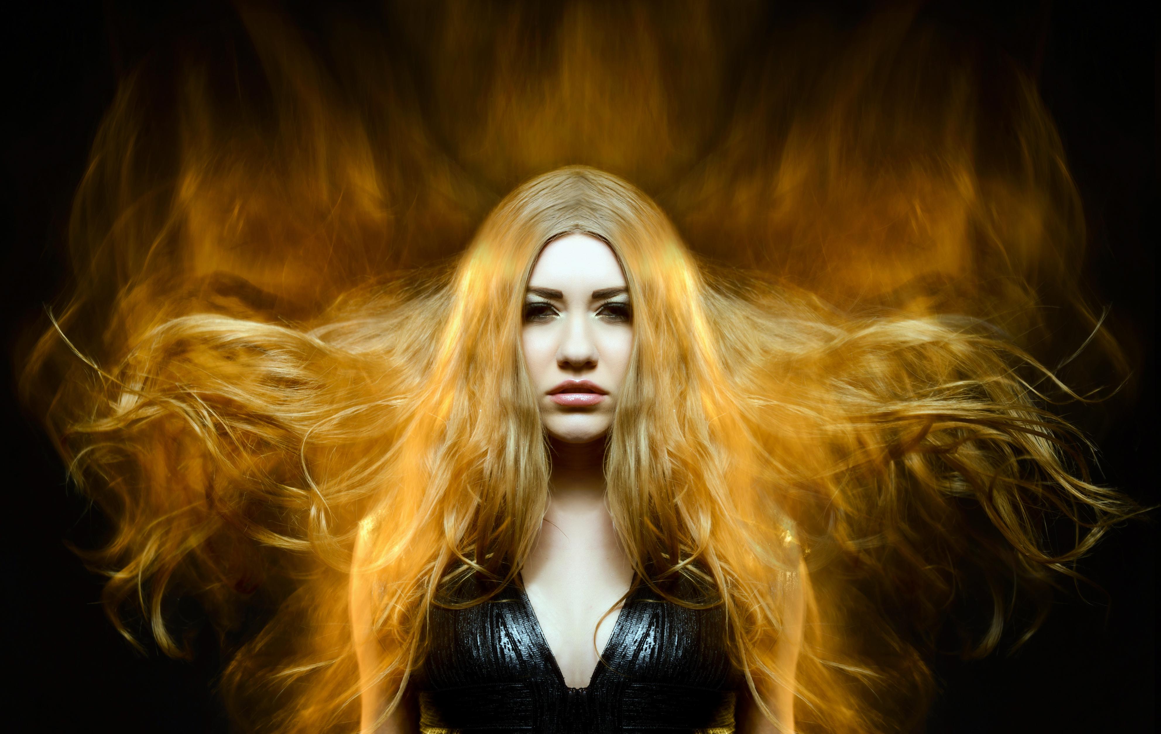 Get to Know Pheme - Greek Goddess of Fame